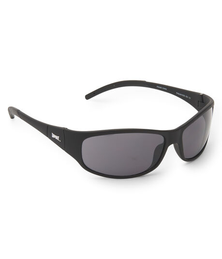 Tapout Sports Wrap Sunglasses