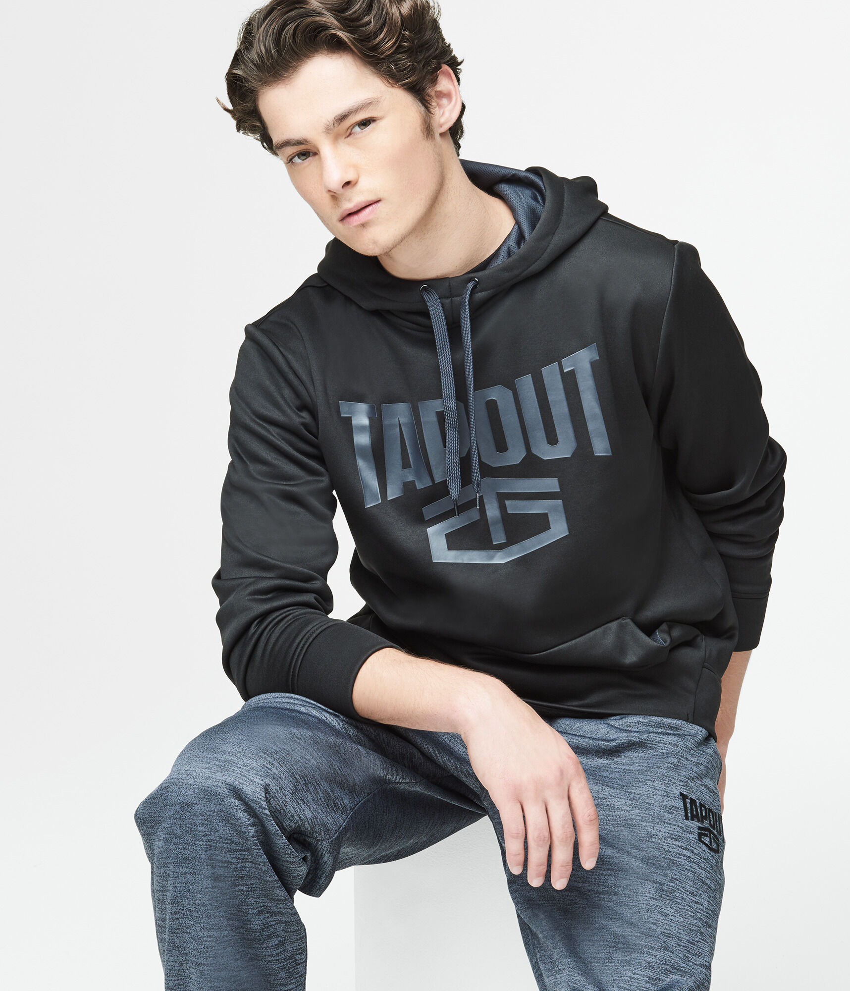 Tapout hoodies cheap