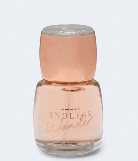 Endless Wonder Fragrance - Small