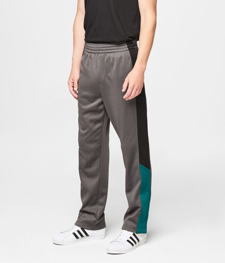 Tear-Away Pants