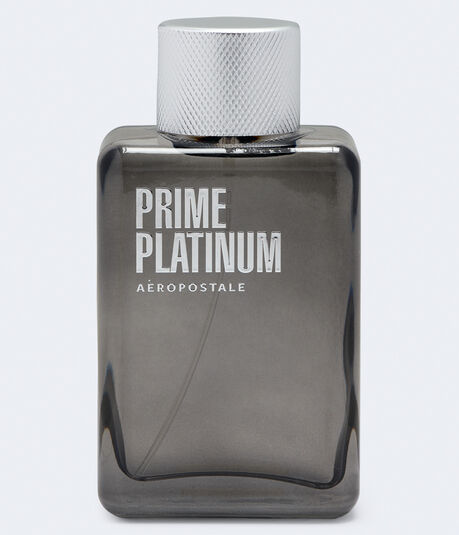 Prime Platinum Cologne - Large