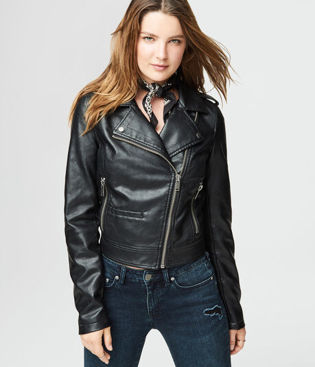Jackets and Coats for Teen Girls and Women | Aeropostale
