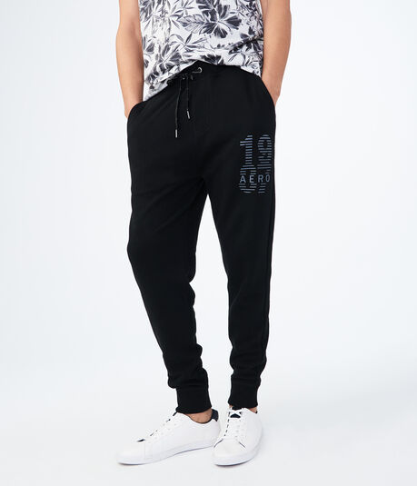 1987 Aero Jogger Sweatpants