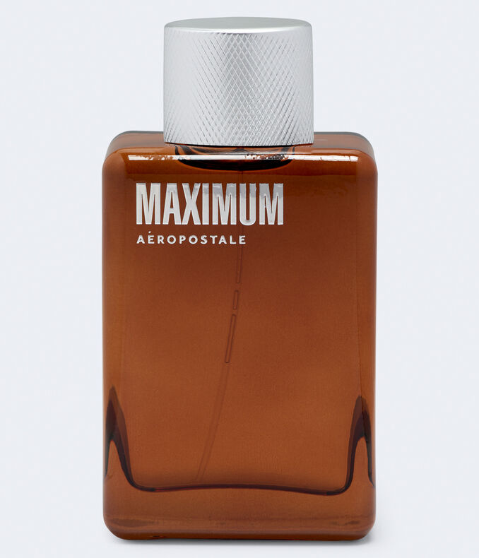 Maximum Cologne - Large