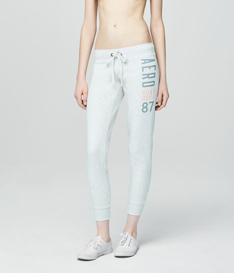 Aero Surf Club 87 Jogger Sweatpants