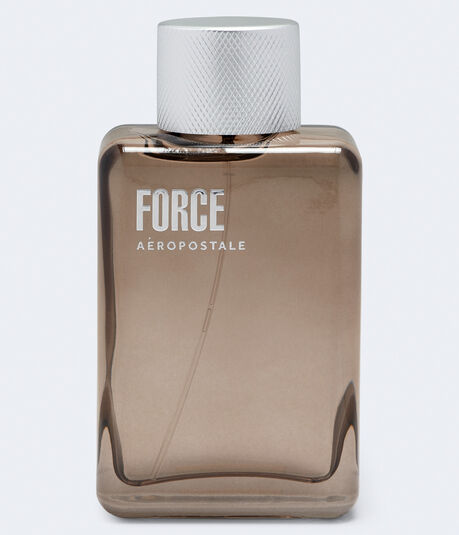 Force Cologne - Small