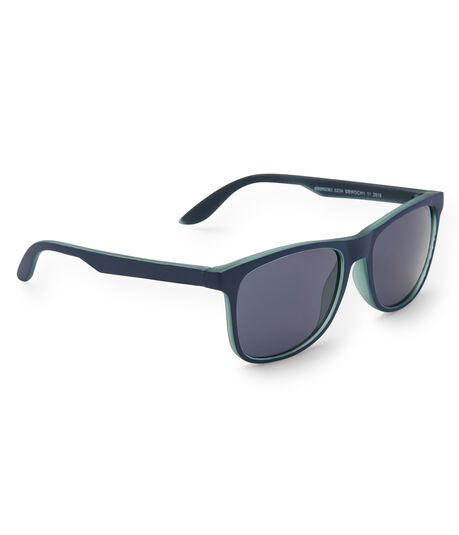 Fashion Waymax Sunglasses