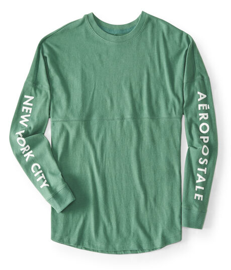 Aéropostale New York City Crew Sweatshirt
