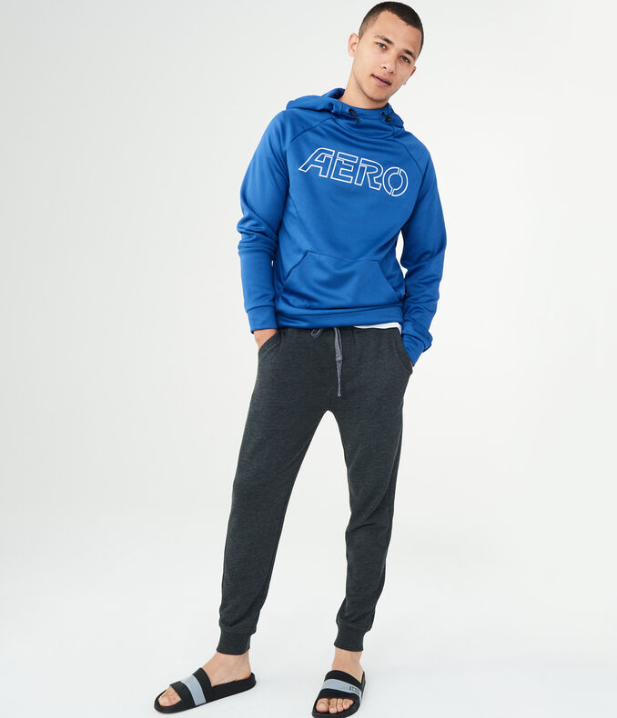 Lounge Jogger Sweatpants | Tuggl