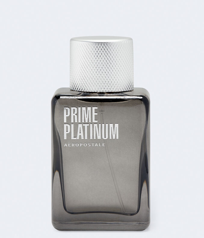 Prime Platinum Cologne- Small | Tuggl