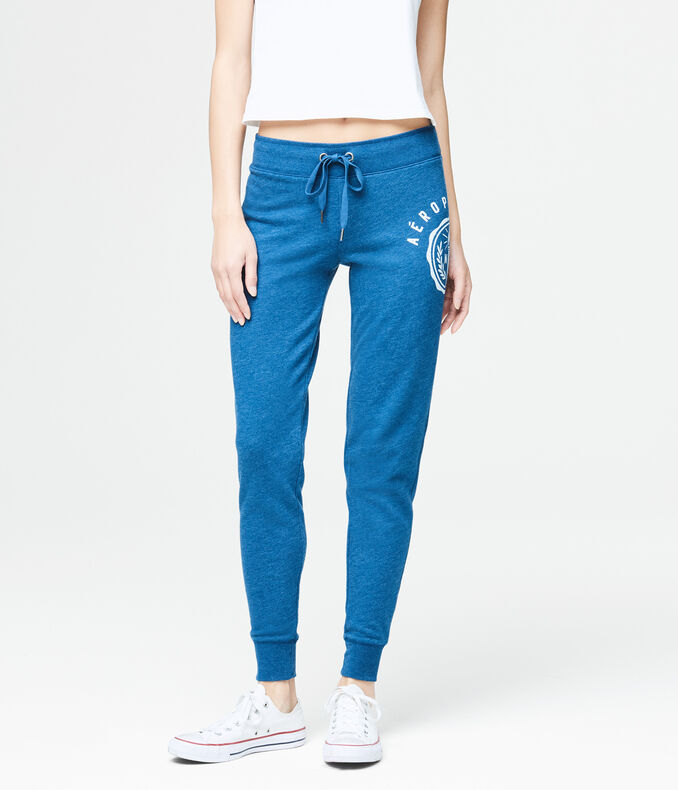 Aeropostale Torch Jogger Sweatpants