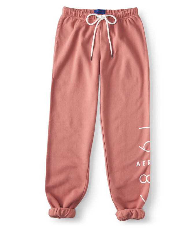 NYC 1987 Cinch Sweatpants