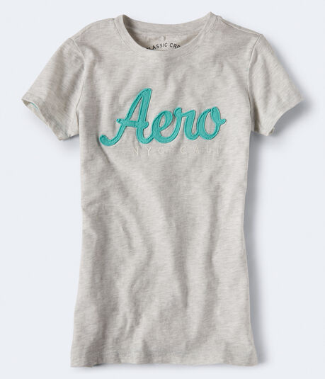 Aero NYC-Cali Graphic Tee