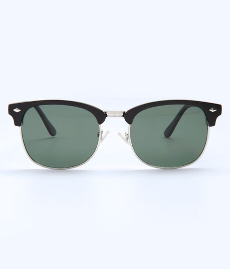 Polarized Matte Clubmax Sunglasses