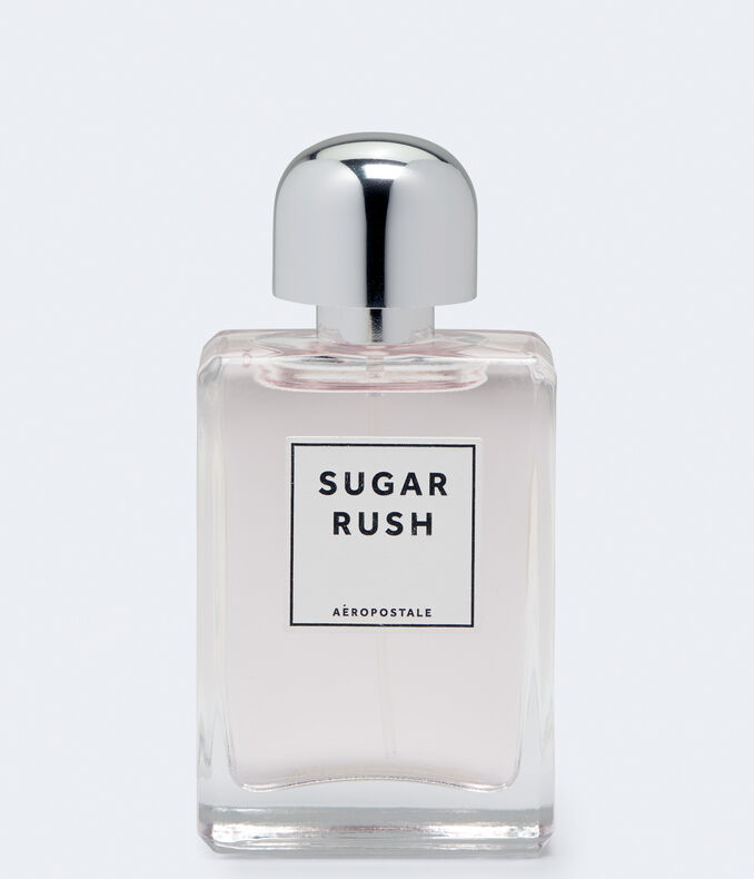 Sugar Rush Fragrance - Small