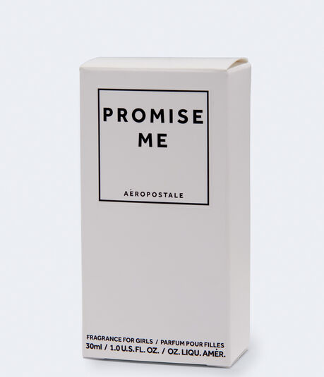 Promise Me Fragrance - Small