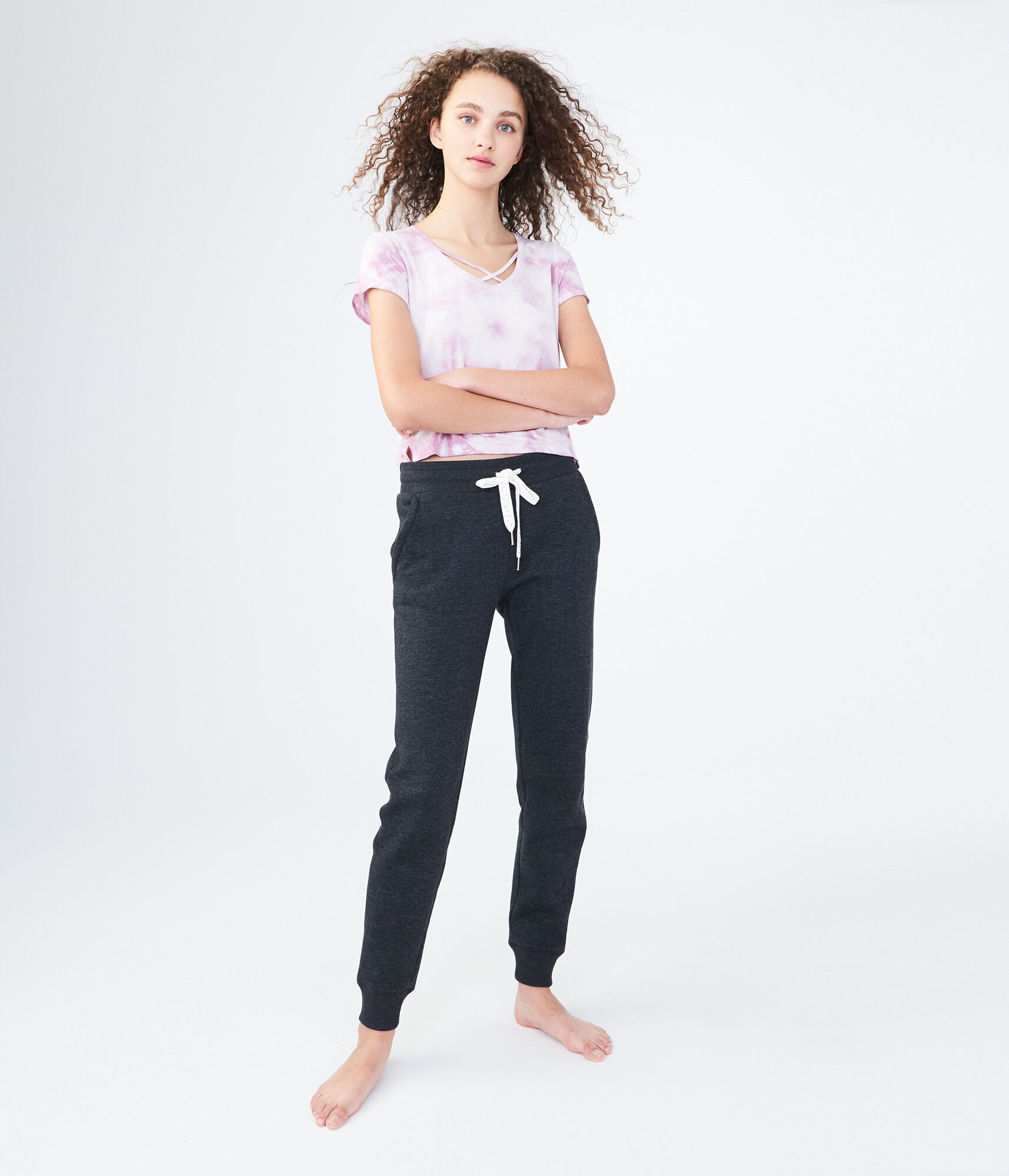 Find teen sweatpants at ShopStyle. Shop the latest collection of teen sweatpants from the most popular stores - all in one place.