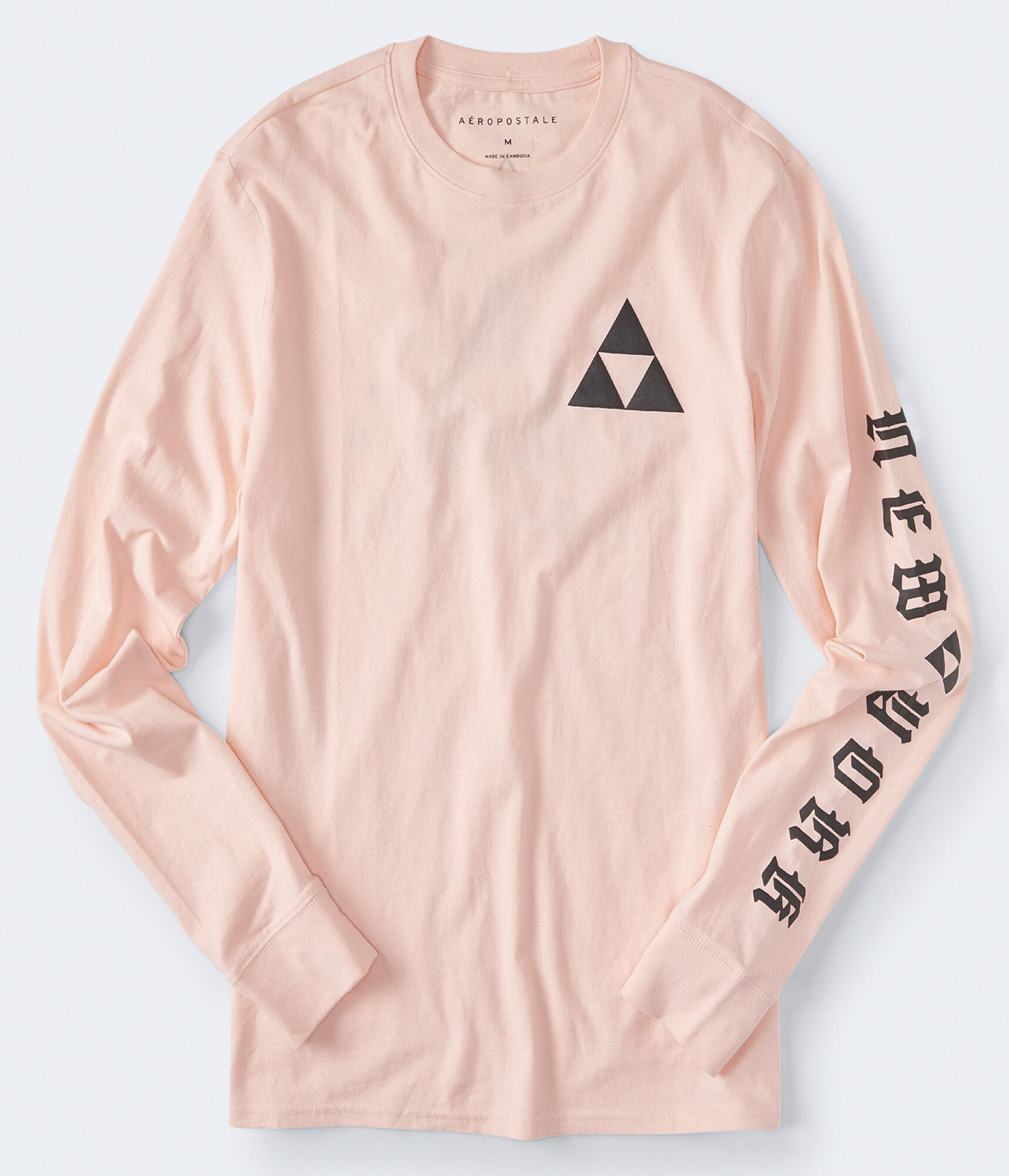 July A Women's Letter Print Crop Top Summer Casual Long Sleeve Graphic T-Shirts. by July A. $ - $ $ 9 $ 11 89 Prime. FREE Shipping on eligible orders. Some sizes/colors are Prime eligible.
