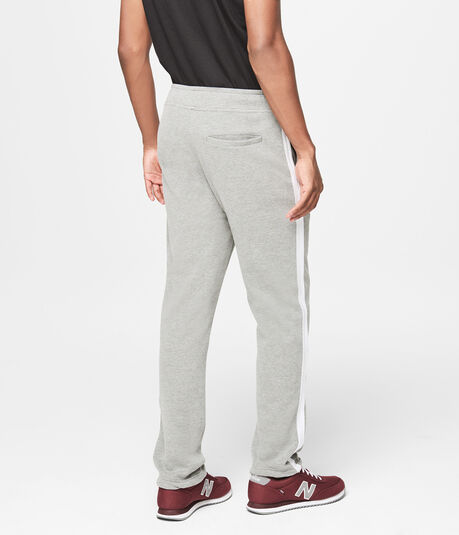 A87 NYC Slim Sweatpants