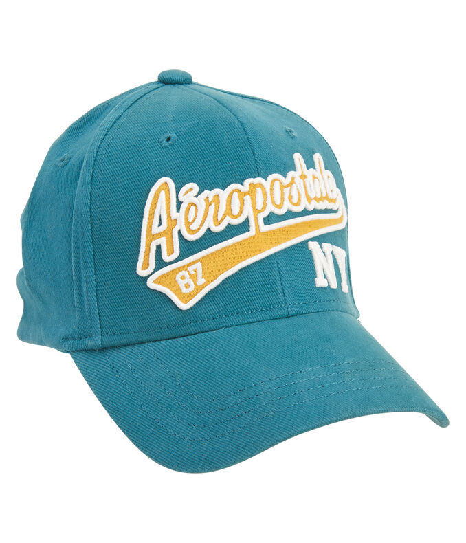 Aéropostale NY Fitted Hat