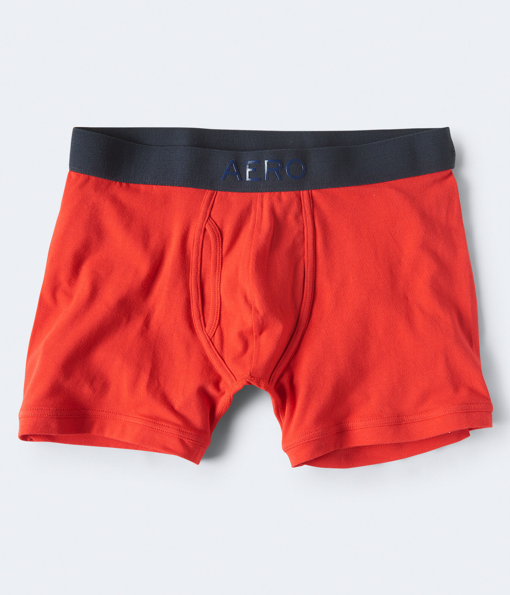 Where to Buy Briefs