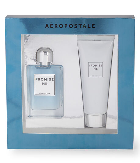 Promise Me Fragrance Gift Set