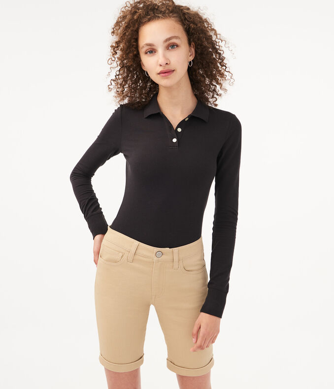 ef024e18 Tops at Aeropostale , Mansfield | Tuggl - local retail stores online!