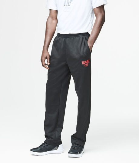 Tapout Storm Sweatpants