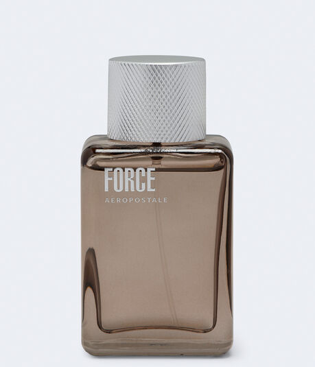 Force Cologne - Large