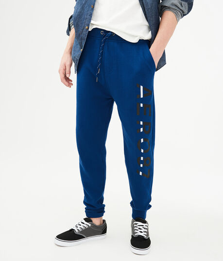 Aero 87 Jogger Sweatpants