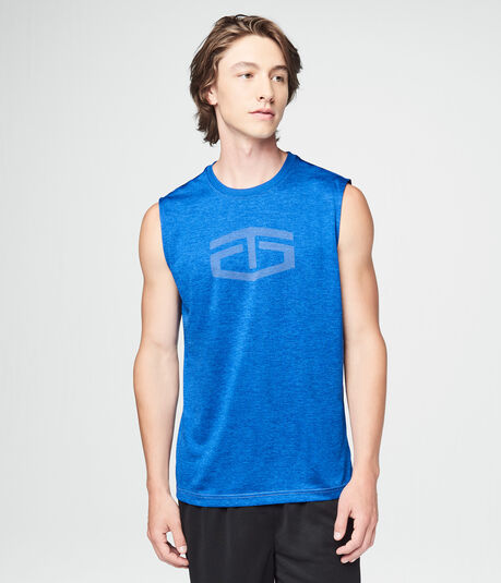 Tapout Power Muscle Tank