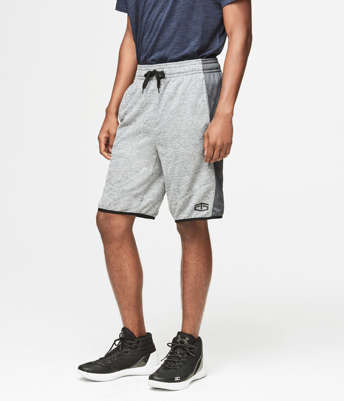 Tapout Off-Grid Athletic Shorts