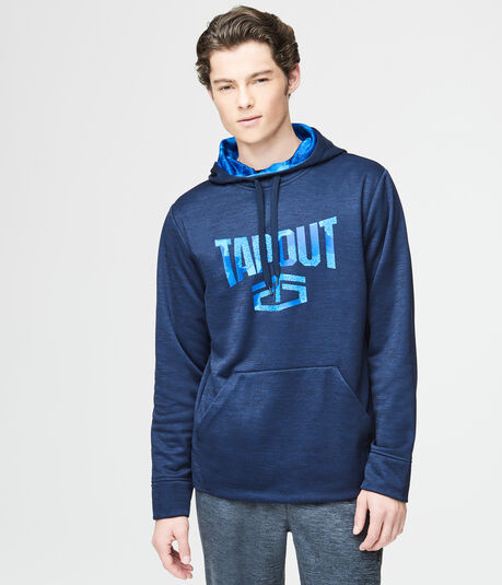 Tapout Breakthrough Pullover Hoodie