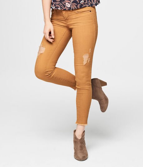 764eb9b89 Jeans for Teens - Shop Guys & Girls Jeans   Aeropostale