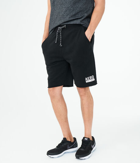Aero Est. 1987 Fleece Shorts