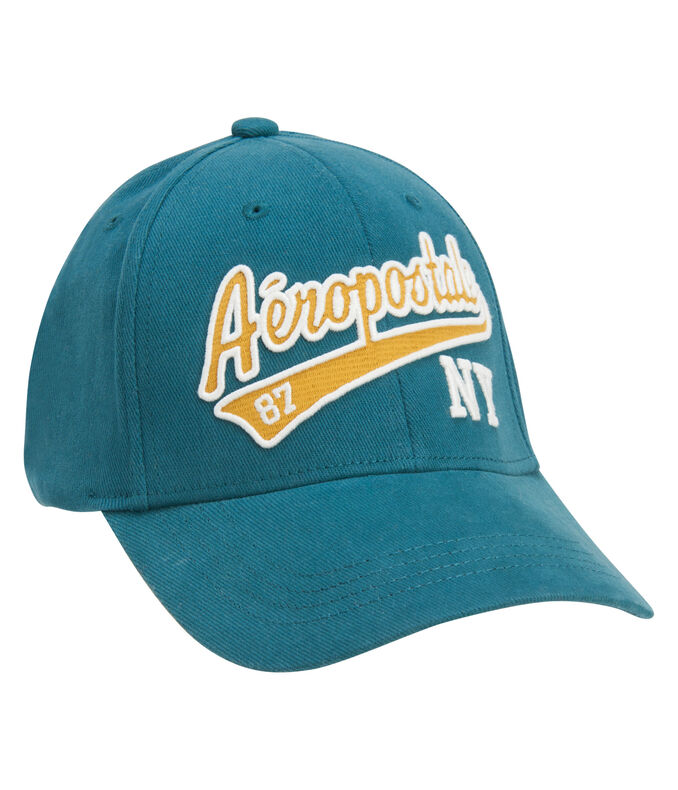 Aeropostale NY Adjustable Hat