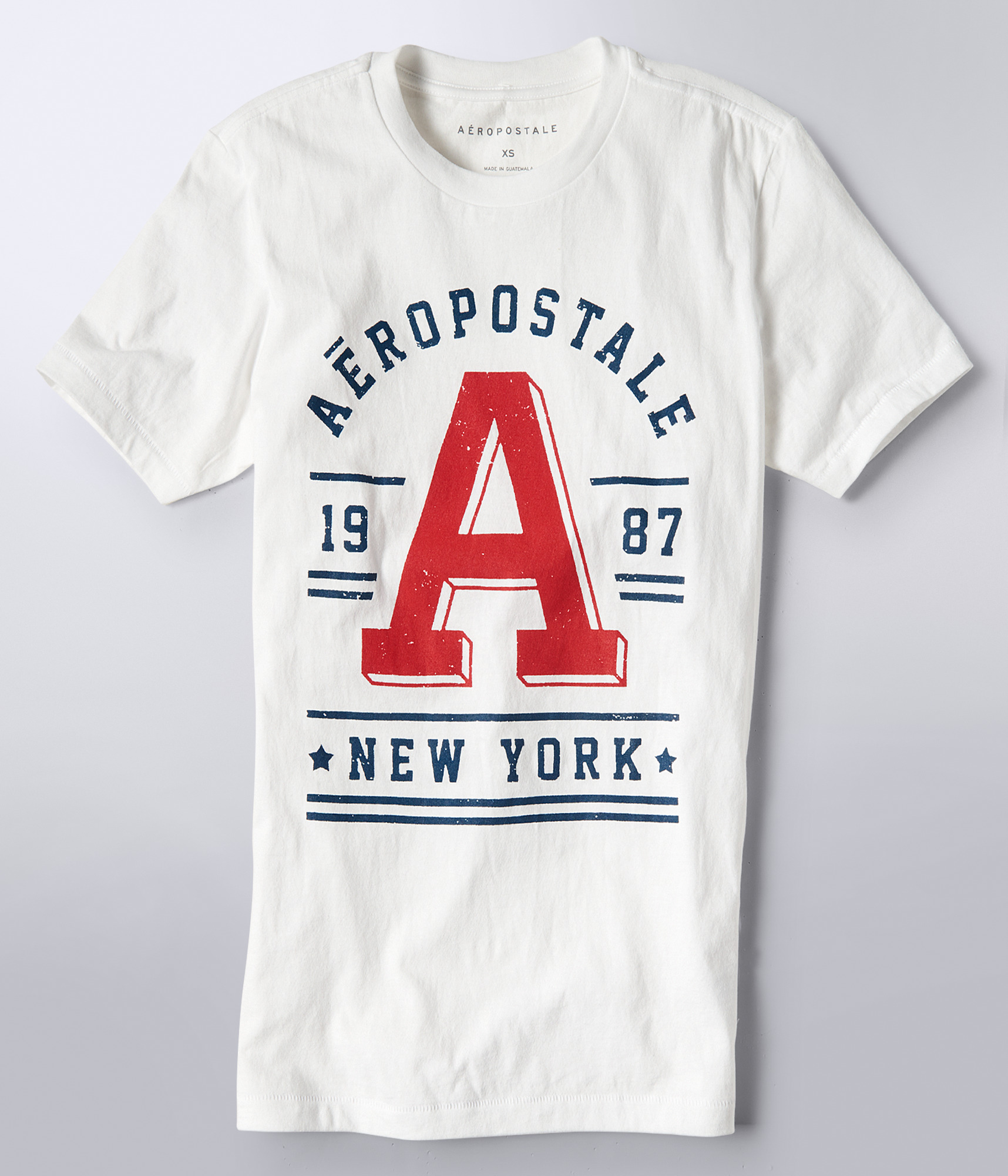 Ps aeropostale coupon code free shipping