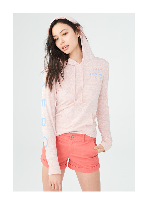 Pennsylvania clothing stores for teens, black natural tight ass