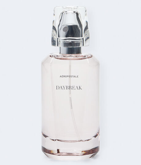Daybreak Fragrance