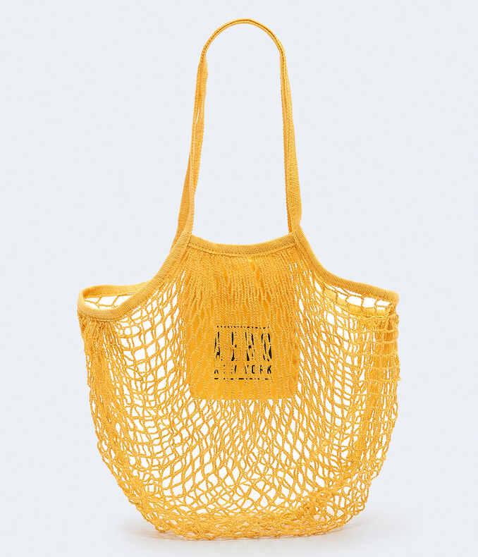 Net Tote