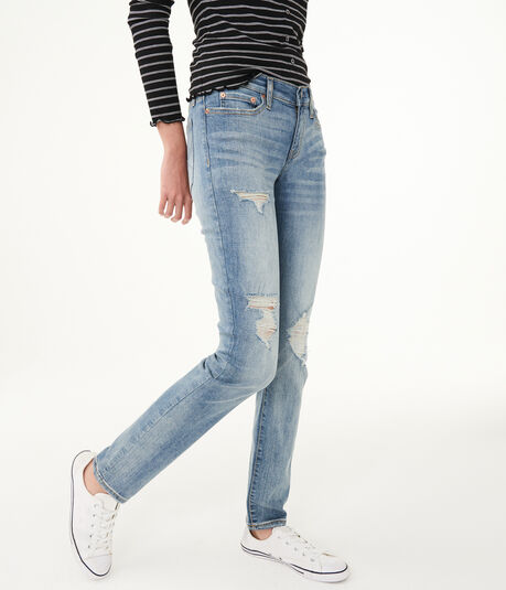 0f8bdca89b230 Skinny Jeans for Women   Girls   Aeropostale