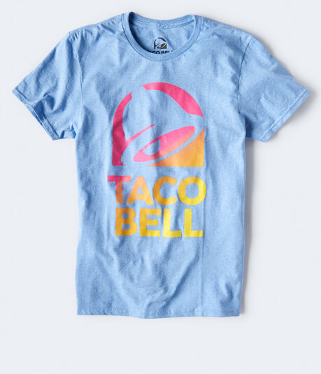 Taco Bell Graphic Tee