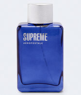 Supreme Cologne - 2 oz