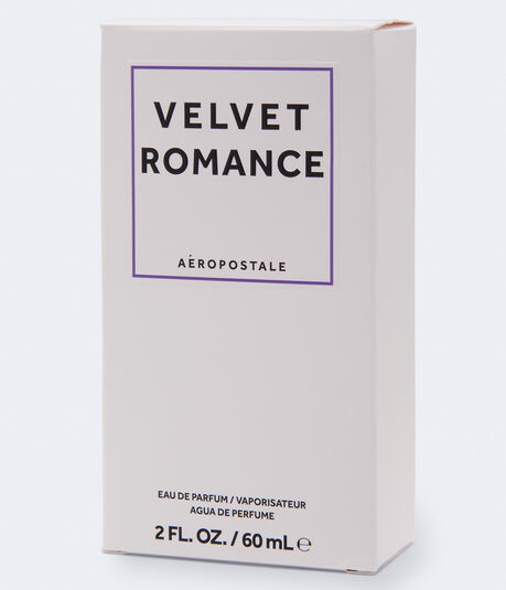 Velvet Romance Fragrance - Large