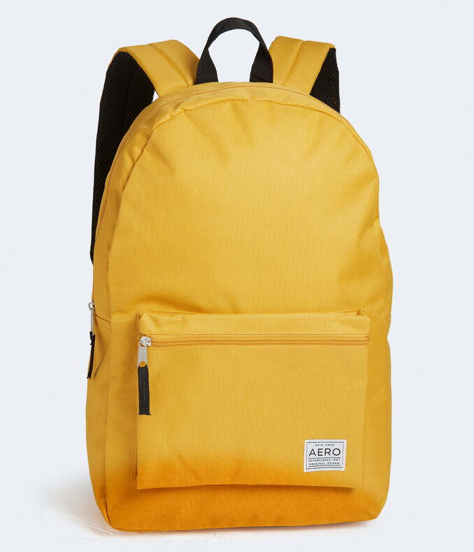 Classic Backpack by Aeropostale