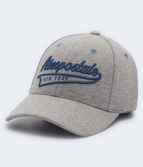 Aeropostale Script Fitted Hat