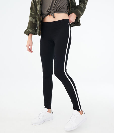 6817d25d2d0bc Workout & Lounge Leggings - Live Love Dream | Aeropostale