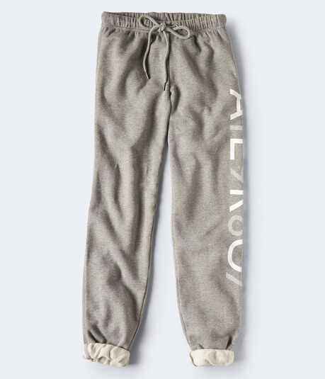 Aero 1987 Classic Cinch Sweatpants