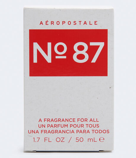 Fragrance For All No. 87
