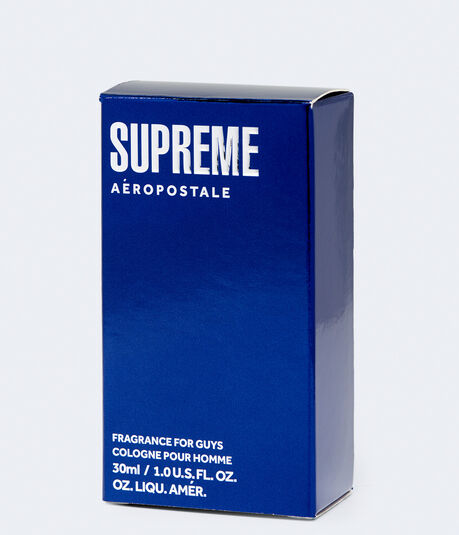 Supreme Cologne 1.0 OZ